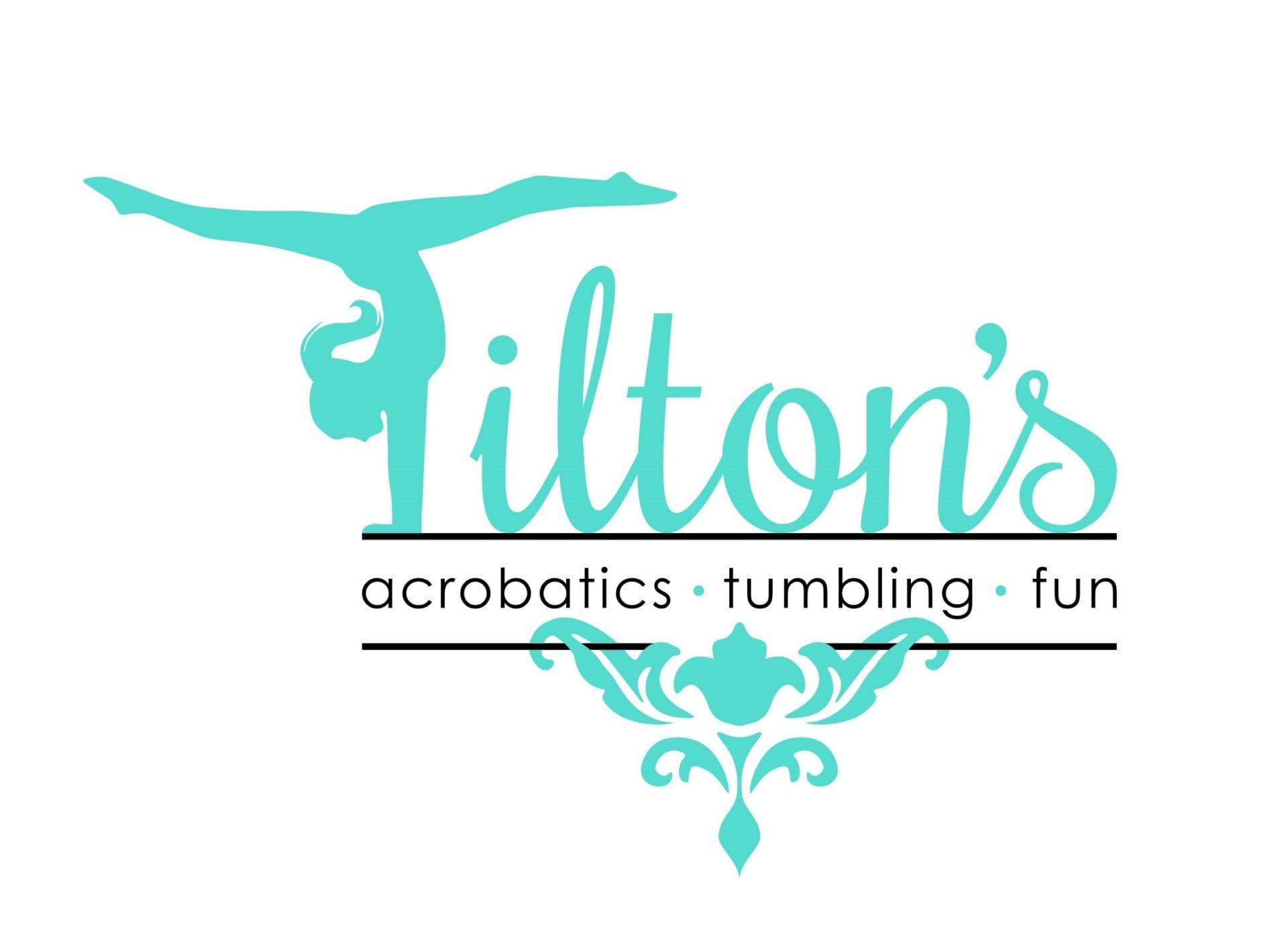 Tiltons_finalMay